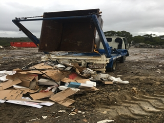 Construction equipment hire | Mudgeeraba QLD | The skip bin hire company that works with you